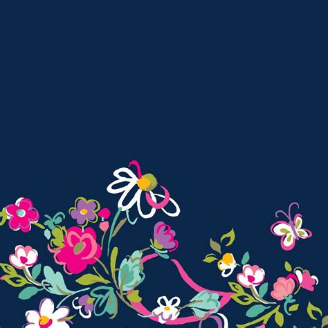 Vera Bradley Wallpaper And Background Downloads For