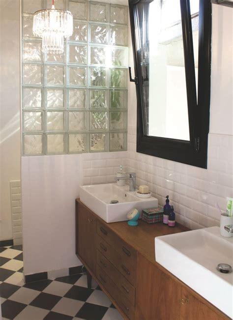 diy meuble de salle de bains 3 id 233 es pour un relooking c 244 t 233 maison