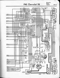 1963 Gmc Wiring Diagram With Chevy Truck 783x1024 In In