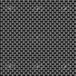 Carbon fiber texture seamless 21101