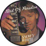 Pd Chart Bird Of Paradise Snowy White Song Wikipedia
