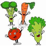 healthy food clipart h...