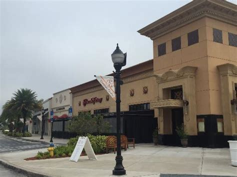 sals pembroke gardens great strores for and picture of the shops at