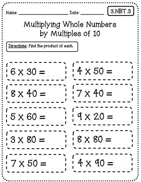 common core worksheets 3rd grade edition my 3rd grade