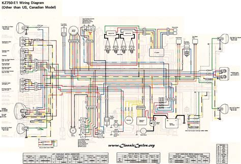 yamaha grizzly 450 wiring diagrams yamaha ignition switch
