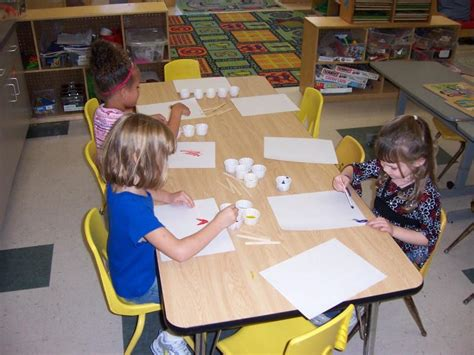 aldridge early learning center welcome to the school age 651 | 000 5665.263113120 std