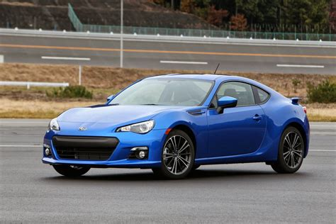 nissan brz subaru brz 2013 hottest car wallpapers bestgarage