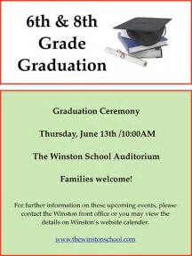 related suggestions for th grade graduation invitations, invitation samples