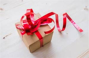 Cadeau Saint Valentin Pas Cher : id e cadeau saint valentin pas cher la s lection culturelle ~ Preciouscoupons.com Idées de Décoration