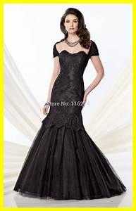 plus size wedding dresses dallas texas high cut wedding With plus size wedding dresses dallas