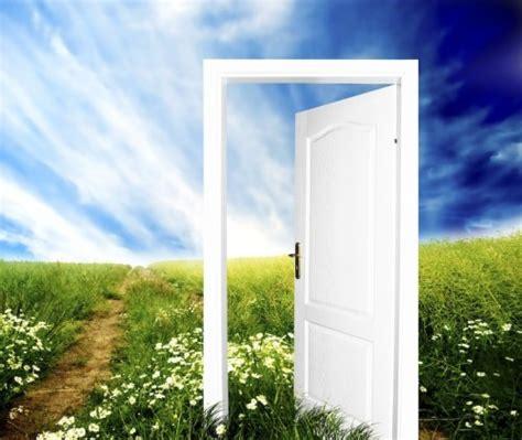 la porte s ouvre m 233 rignac hypnose
