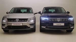 Volkswagen Tiguan Confortline : hangi volkswagen tiguan tiguan comfortline tiguan ~ Melissatoandfro.com Idées de Décoration