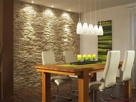Wohnzimmer Design Wandgestaltung by Pin Ilona Kempf Auf Lovely Home In 2019
