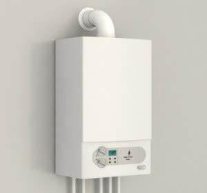 Entretien Chaudiere Gaz : entretien d 39 une chaudi re gaz condensation ~ Melissatoandfro.com Idées de Décoration