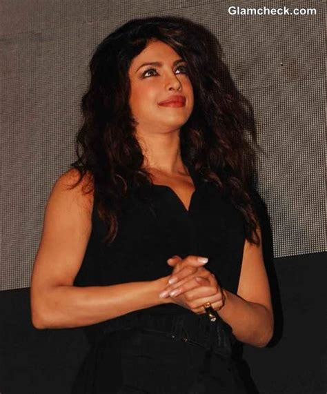 press play priyanka chopra releases latest single