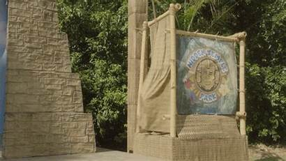 Temple Hidden Legends Entrance Making Nickelodeon Gifs