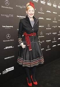Eni Van De : eni van de meiklokjes style google suche mode ~ Lizthompson.info Haus und Dekorationen