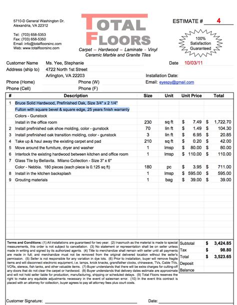 Flooring Installation Invoice  Joy Studio Design Gallery. Vnus Medical Technologies Bright Self Storage. Fashion Design Schools In Nyc. Tallahassee Car Insurance Net Error Handling. Hp Digital Imaging Monitor Lnk. Cloud Security Best Practices. Financial Advisor Business Plan Pdf. Acute Stress Disorder Treatment Guidelines. Depression And Jealousy Online Masters Health