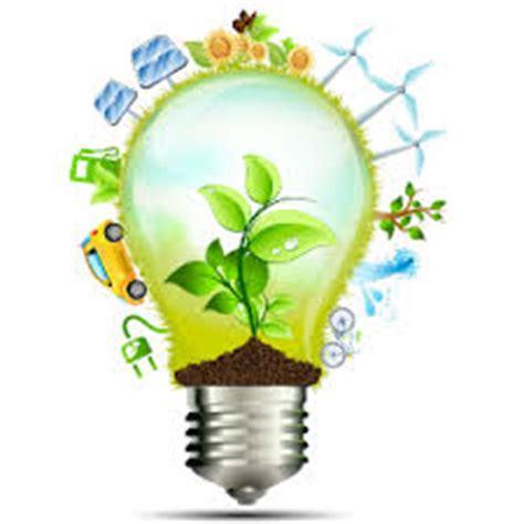 economie d energie ecoprime