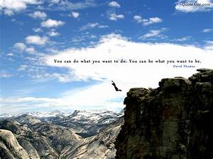 motivational wallpapers   Diddisathish's Blog
