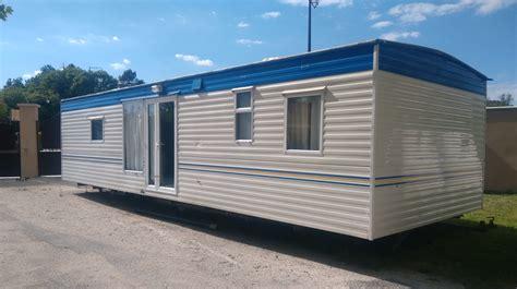 mobil home 3 chambres 2 salles de bain willerby grand 34 3 chambres 2 salles de bain mhp