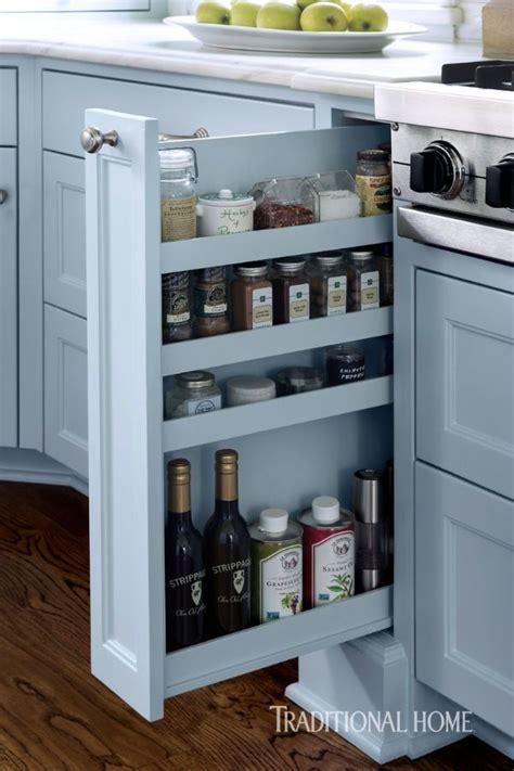 creative kitchen storage 17 best images about creative kitchen storage on 3024