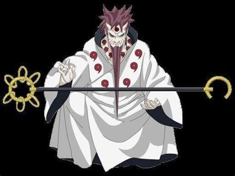 Você Realmente Conhece O Anime Naruto NÍvel Hard Quizur
