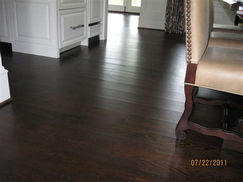 hit the floor bay port mi laminate wood floor repair 28 images laminate flooring fixing dents laminate flooring