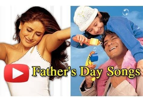 fathers day song top 28 fathers day songs 62 best seasonal june end of year and graduation father s day