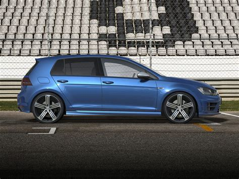 golf volkswagen 2016 2016 volkswagen golf r price photos reviews features