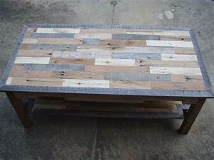 pallet coffee table for sale in york north yorkshire With pallet wood coffee table for sale