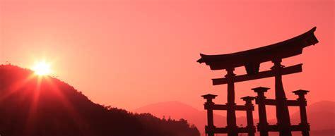 japan specialist tours  introduction  japan