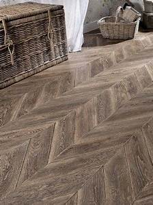 19 best creation 55 x39press images on pinterest luxury With lino imitation parquet