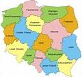 Voivodeship - Wikipedia