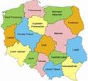 File:Voivodeships of Poland.svg - Wikimedia Commons