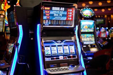 hotels in waco slot picture of casino peace batumi tripadvisor