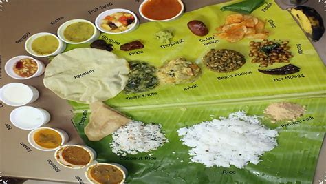tamil cuisine tamil food related keywords suggestions tamil food