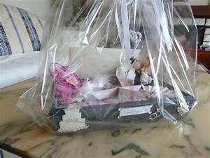 Geschenke Basteln Zur Hochzeit : sch ne ideen silberhochzeit geschenk selber basteln und unglaubliche geldgeschenk zur hochzeit ~ Bigdaddyawards.com Haus und Dekorationen