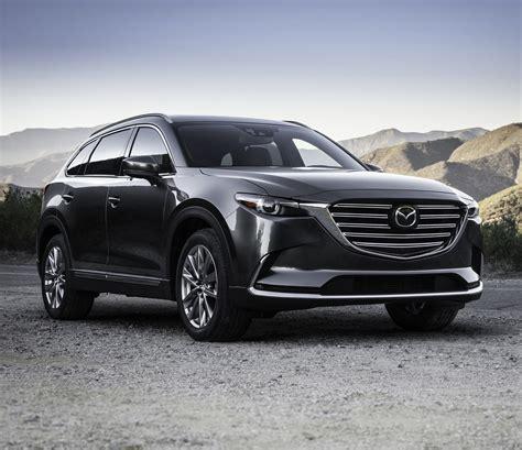 Should I Buy A Kia Sorento Or Mazda Cx9? — Auto Expert By