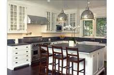 beautiful kitchen cabinets images remove doors above fridge and saw of the middle of 4387
