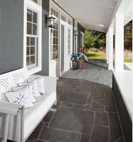 Best 25  Painted porch floors ideas on Pinterest   Paint