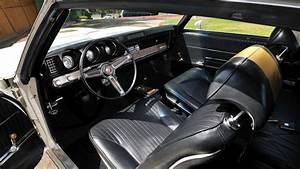 Quote Jobs Online 1969 Oldsmobile Hurst 442 F179 Monterey 2013