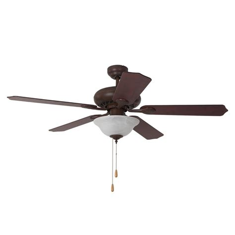 ceiling fans for sunrooms yosemite home decor 52 in brown ceiling fan