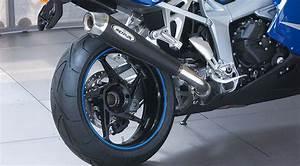Motorrad Mit 3 Räder : 17 aluminium r der unter bmw f 800 r neu ~ Jslefanu.com Haus und Dekorationen