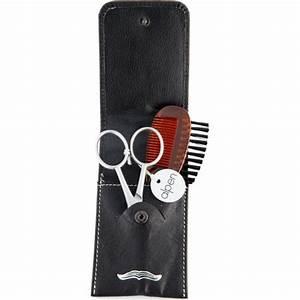 Kit Entretien Barbe Hipster : kit d 39 entretien barbe moustache ciseaux peigne brosse alpen entretien de la barbe homme ~ Dode.kayakingforconservation.com Idées de Décoration