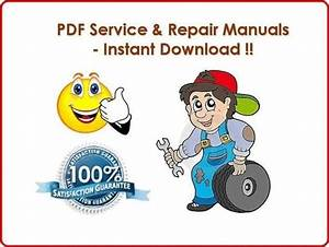 Lamborghini Gallardo Complete Service Repair Workshop Manual Parts Manual Wiring Diagrams Best Download