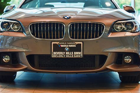 Beverly Bmw Service by Beverly Bmw Beverly The Guide