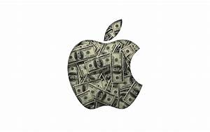 10 interesting facts from Apple's Q4 2015 earnings call