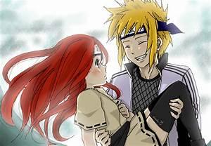 MinaKushi Appreciation Thread - Naruto General - Heaven ...