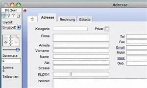 Rechnung Schreiben Programm Kostenlos : freeware zum rechnung schreiben kostenlos ~ Themetempest.com Abrechnung
